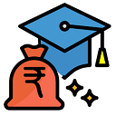 education-loan-hp