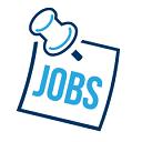 jobs-hp