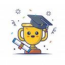 scholarship-hp