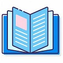 textbook-hp