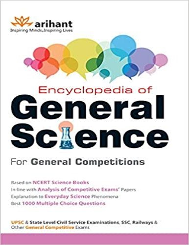 general-science-book-aff