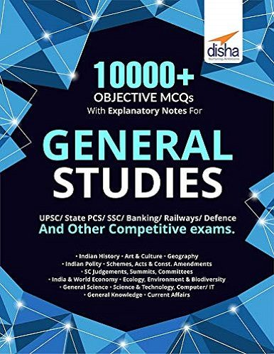 general-studies-book-aff