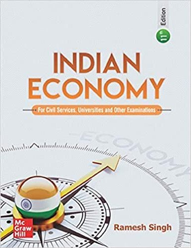 indian-economy-book-aff