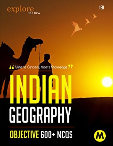 indian-geography-book-aff