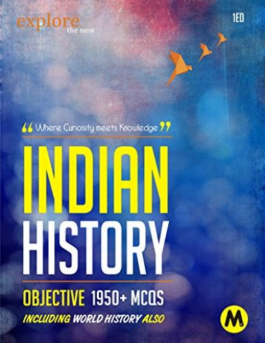 indian-history-book-aff